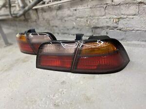 Set Of brake lights Honda Accord Cf 4 1997 year
