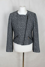 Selection by s.Oliver Jacke in Byker Style Damen Gr.40,guter Zustand