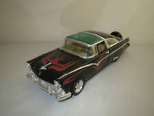 """Road Legends  Ford  Fairlane  Crown  Victoria  """"1955"""" 1:18 ohne Verpackung !"""