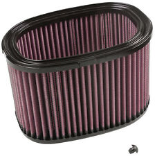 K&N KA-7408 Replacement Air Filter