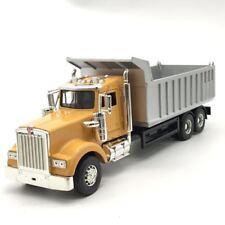1:32 Kenworth Dump Truck Diecast  Model Toy  30cm