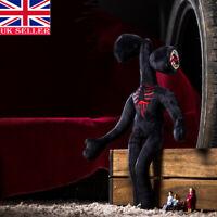 Cartoon Siren Head Plush Toy Horror Stuffed Doll Kids Xmas Gift Animal UK STOCK