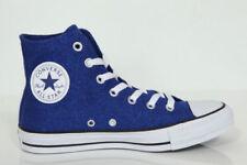 37,5 Scarpe da donna Blu Converse