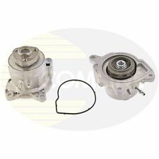 Fits Seat Ibiza MK5 Genuine Comline Water Pump