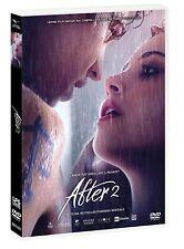 After 2 + Cards autografata (2020) DVD PRE-ORDER