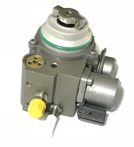 N18 Engine High Pressure Fuel Pump for MINI R56 R57 R58 R59 1.6T Cooper S & JCW