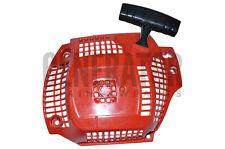 Pull Start Recoil Starter Pully Husqvarna 435 435E 440 440E Chainsaws 544287002