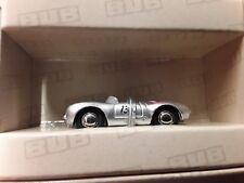 Porsche 550 Spyder * Liitle Bastard #130 * 1:87 BUB 05976