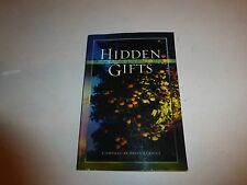Hidden Gifts: Finding Blessings in the Struggles of Life Kurzius, Brian Bh6