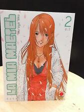 La mia Maetel - Numero 2 - Panini comics - Sconto!