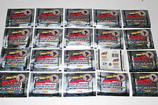 Panini COPA AMERICA VENEZUELA 2007 - 20 TÜTEN PACKETS SOBRES BUSTINE