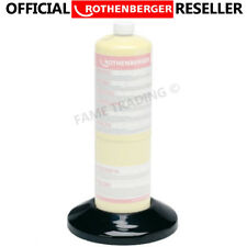 Rothenberger Map/Pro Gas Cylinder Support Stand Super Fire 2 (Stand Only) 35461