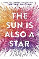 THE SUN IS ALSO A STAR - YOON, NICOLA - NEW (0553496689)