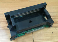 Multi Games ONE SLOT MOTHERBOARD ORIGINAL SNK NEO GEO MVS NEO-MVH MV MV1B Module