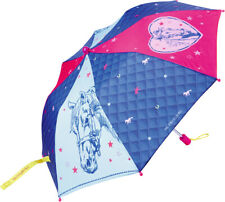 Pocket Umbrella Umbrella Childrens Umbrella Horse Friends 12829 spiegelburg
