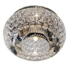 SLV Ceiling Spot Lights