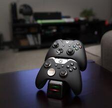Cargador de controlador PDP Energizer Xbox One con paquete de batería recargable