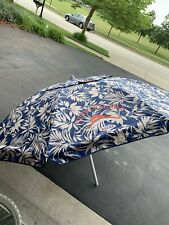 Tommy Bahama 7-ft Beach Umbrella
