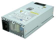 FSP150-50AF 150Watt Flex Replacement Power Supply