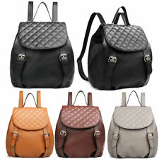 Unbranded Women's Soft Travel Backpacks & Rucksacks