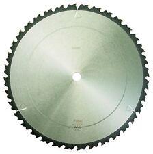 Bosch 2608640705 Lame de scie circulaire Construct Wood