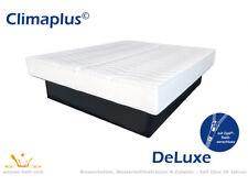 Wasserbett Rundumbezug Climaplus© DeLuxe - 120 x 200cm für Softside Wasserbetten