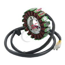 New Motorcycle Magneto Stator Coil For SUZUKI GS500E 1993-2000 GS500ET 1989-1996