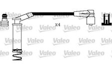 VALEO Juego de cables encendido para OPEL ASTRA CORSA VECTRA CHEVROLET 346405