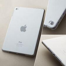 Clear Plastic Case Pro 12.9 Mini 2 3 4 Air 2 Backpack iPad 10.5 9.7 Wholesale