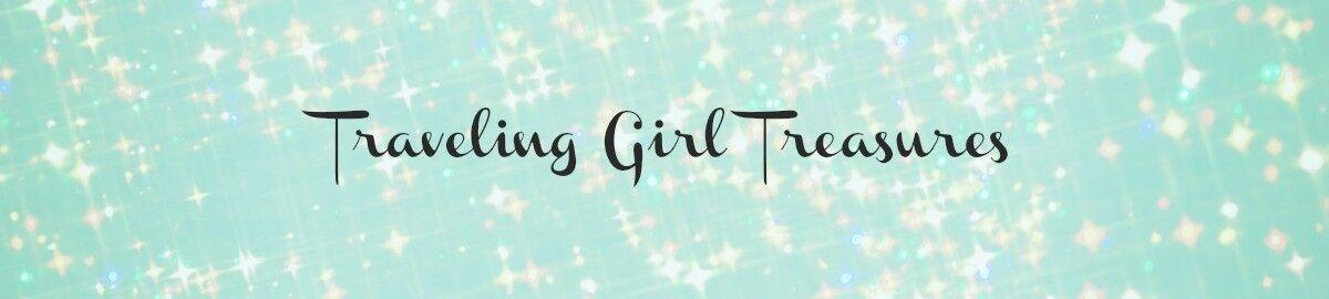 TravelingGirlTreasures