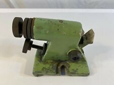 Machine Lathe Tool Part