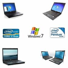 Refurbished CHEAP Window 7 Laptop , VALUE FOR MONEY HOME OFFICE STUDENT INET