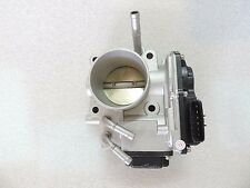 Throttle Body OEM Factory Original For HONDA ACCORD CRV K24Z 2.4 Engine THAD