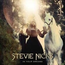 Stevie Nicks - In Your Dreams NUOVO CD