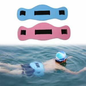 Water Aerobics Float Belt Fitness Endurance Training For Jogging Swimming Pool