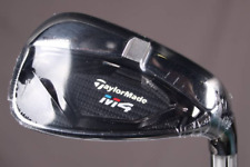 NEW TaylorMade M4 2018 Iron Set 5-PW and GW Regular RH Golf Clubs #11922