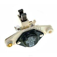 Voltage Regulator-DIESEL, Turbo NAPA/ALTROM IMPORTS-ATM GER003