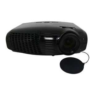 Optoma TX615 / Dukane ImagePro 8406 Video Projector