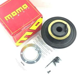 Véritable Momo Direction Moyeu Roue Boss Kit MK2008. BMW E31 850i Et E36 3 Série