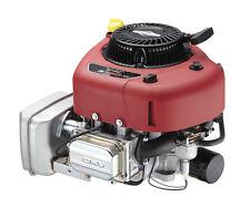 Briggs & Stratton Motor 3130 13,5 PS für Rasentraktoren Aufsitzmäher Nr 65011060
