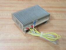 Noble E4168-956-062-A Resistor RGH120