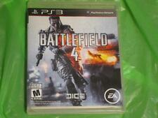 Battlefield 4 for PS3 Playstation 3