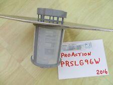 Argos Pro action Lave-vaisselle compact prslg 96 W Filtre À Eau Plateau & Écran