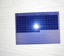 Suzuki GSX 400 Bj: 1986 Microfilm Catalogo ricambi Pezzo di Listello
