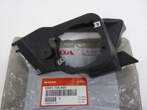 Genuine Honda Bracket R Fog Light 33961-T0A-A00