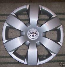 "Genuine Toyota Camry 07 08 09 hub cap wheel cover 16"""