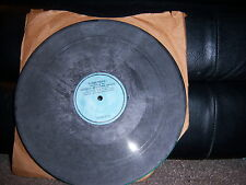 Helffrich Recording Service NOCAT# From Customers Tape - Unknown Recording 19XX