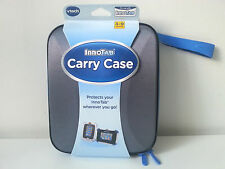 Brand New Blue VTech InnoTab 1 2 3 3S Carry Carrying Case - UK Seller