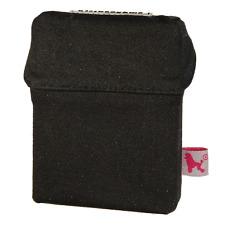 Smokeshirt Cigarette Case Big Cigarette Box 23-25 Cigarettes XL Pack/Cotton