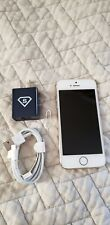 Apple iPhone 5s - 16GB - Gold (AT&T, T-Mobile) (GSM)